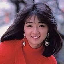 可愛 かずみ 野球 選手 川崎憲次郎の今現在は釣り師!可愛かずみとの関係や結婚した妻との馴...